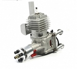 EME35 35cc Gasoline Engine Set
