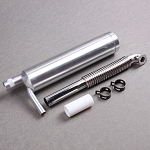 Canister Muffler Set for 20/26 & 35cc Gas Engines