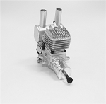 RCGF 10cc RE Stinger Gas engine set