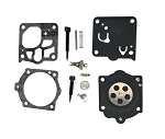 Carburetor Rebuild and Repair Kits
