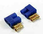 EC3 Connector, Male/Female set
