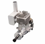 RCGF 15cc Side Exhaust Stinger Gas Engine