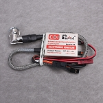 Rcexl Single Cylinder CDI Ignition