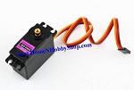 Tower Pro  MG996R Metal Digital High Torque Gear Servo